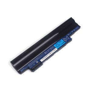 http://www.subateria.es/acer-aspire-one-d260-bateria.html  Batería Para Portátil ACER Aspire One D260 Larga Duracion. Reemplazo de Batería para Portátil ACER Aspire One D260. Ahorre hasta un 20% . Hacemos esta asegurada por ofrecer alta calidad,Comprar Grandes batería ACER Aspire One D260 ! Modelos compatibles: Aspire One AOD255 ,Aspire One AOD260 ,Aspire One D255 ,Aspire One D260 ,al10g31 ,bt.00603.121...