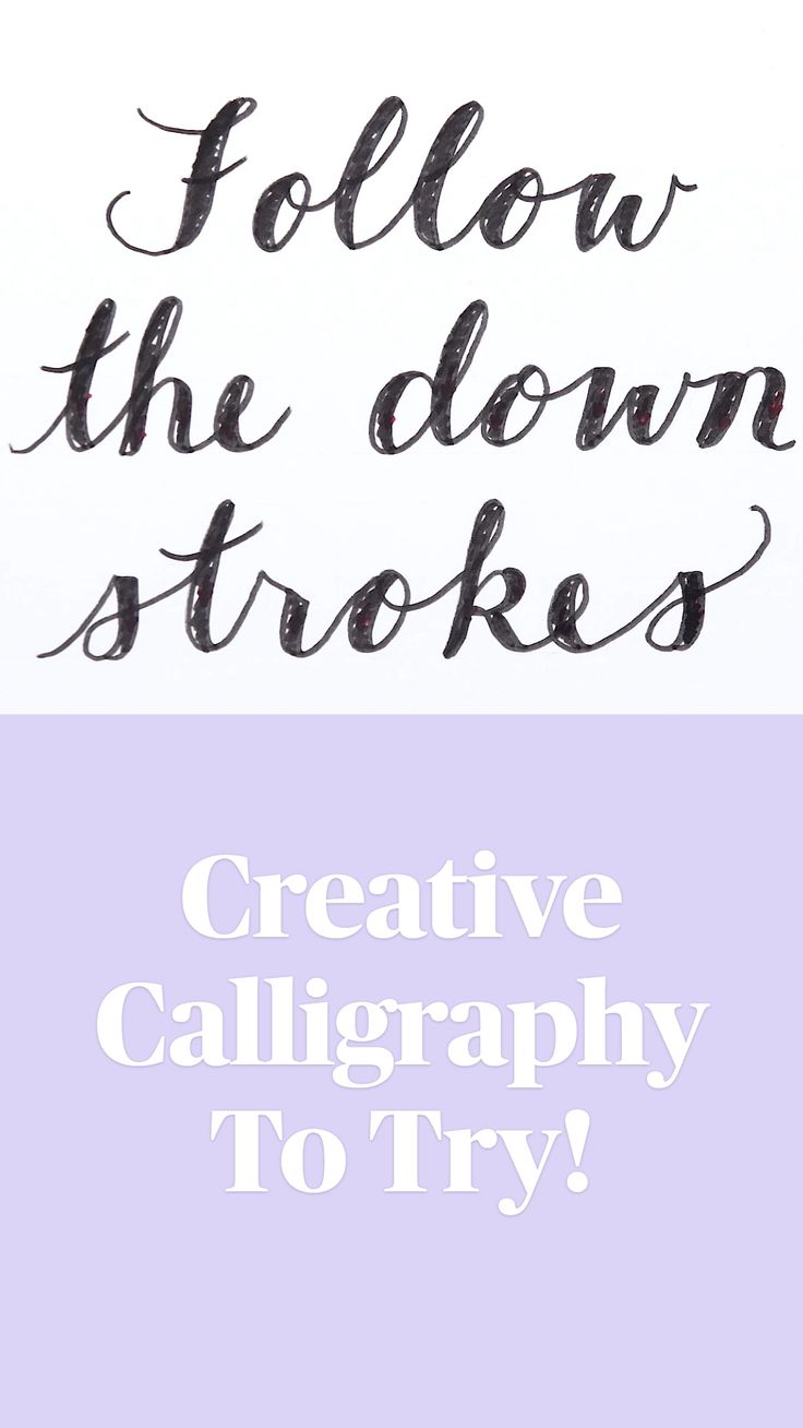 Diy Crafts For Gifts, Diy Arts And Crafts, Cute Crafts, Crafts To Do, Calligraphy Lessons, Hand Lettering Alphabet, Things To Do When Bored, Everyday Hacks, Ideas Geniales