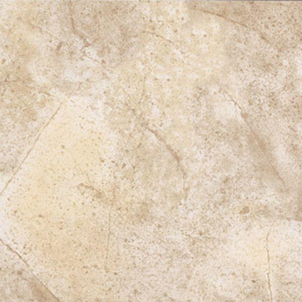 1000 ideas about luxury vinyl tile on pinterest vinyl for Who makes downs luxury vinyl tile