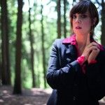 Intervista a Cristina Dona' sul nuovo album 'Così Vicini'