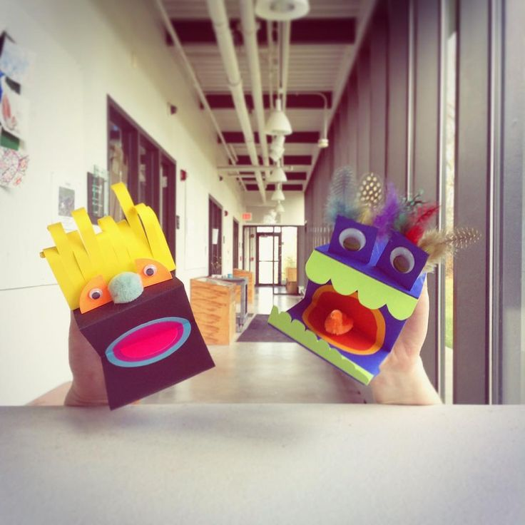 25+ melhores ideias de Muppets popcorn no Pinterest | Meninas ...