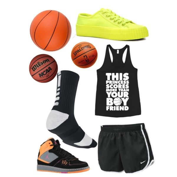 Basketball Athletics In 2018 Pinterest Basketball Sport