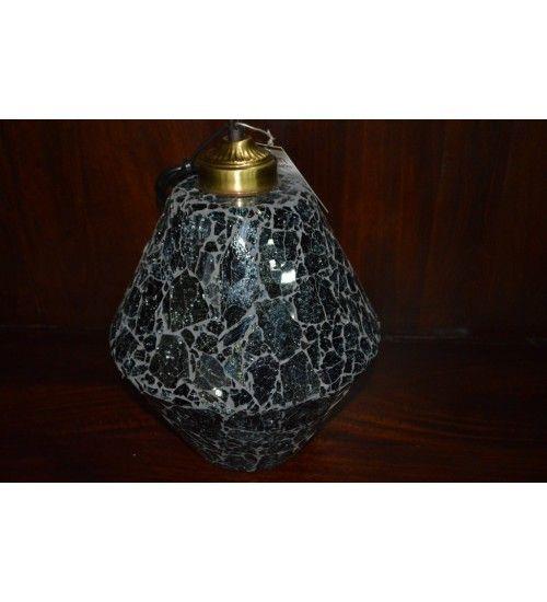 #Indyjska #lampa #wisząca Model: DL-9125 @ 184 zł. Czytaj więcej @ http://goo.gl/37BiAh