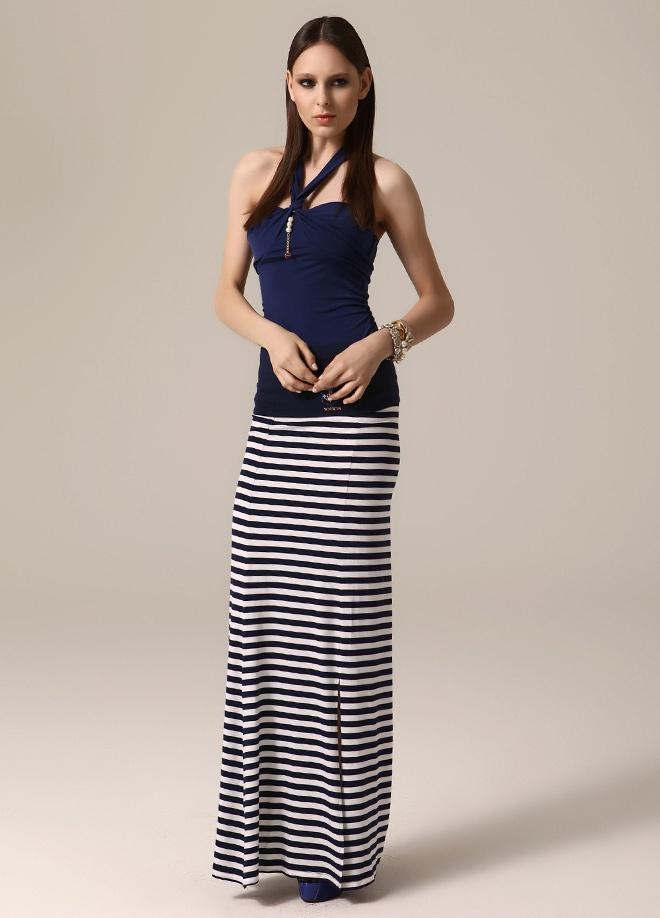 SOCIETA Elbise Markafonide 315,00 TL yerine 109,99 TL! Satın almak için: http://www.markafoni.com/product/3759142/
