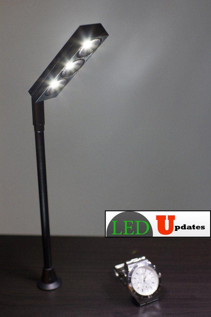 10 best Showcase LED lighting images on Pinterest