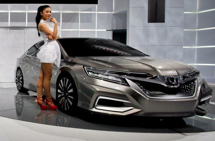 SBI Car Loans Online