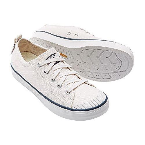 KEEN Dámské tenisky Elsa Sneaker Star White | Vivantis.cz - Být sám sebou