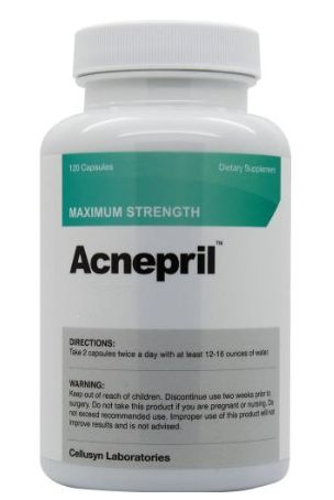 Best Drug Store Anti-Acne Product: Acnepril- Serves You With Natural Ingredients Read  More: http://www.acneshout.com/prescription-acne-treatment/best-drugstore-acne-products/