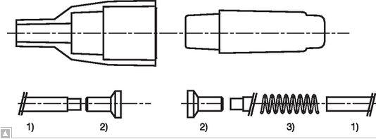 FDI_Inline_Fuseholder_Montageanleitung_5x20_6.3x32  <anklicken zum Vergrössern>