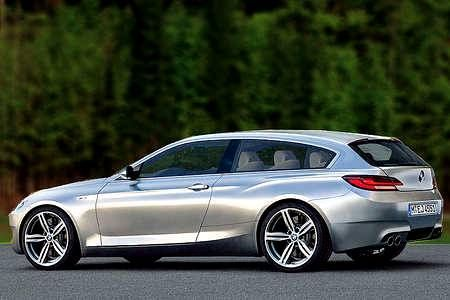 44 Best Bmw Touring Images On Pinterest Bmw Touring