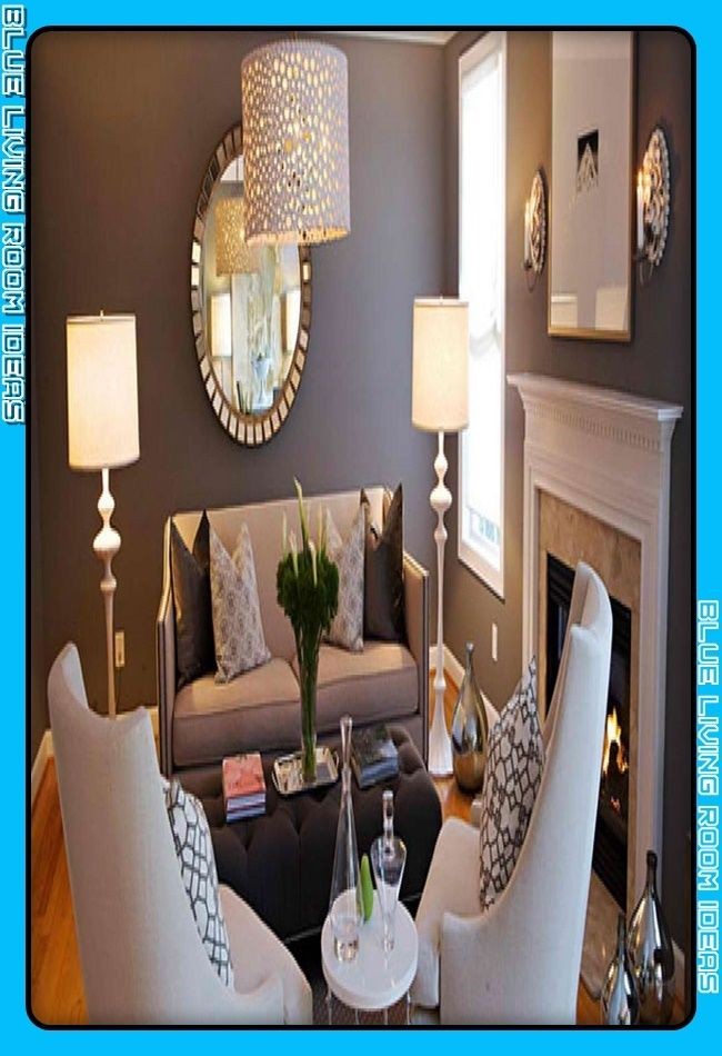 Black Dining Room Decor Ideas What Is The Modern Color For Living Room Small Living Rooms Brown Living Room Living Room Modern