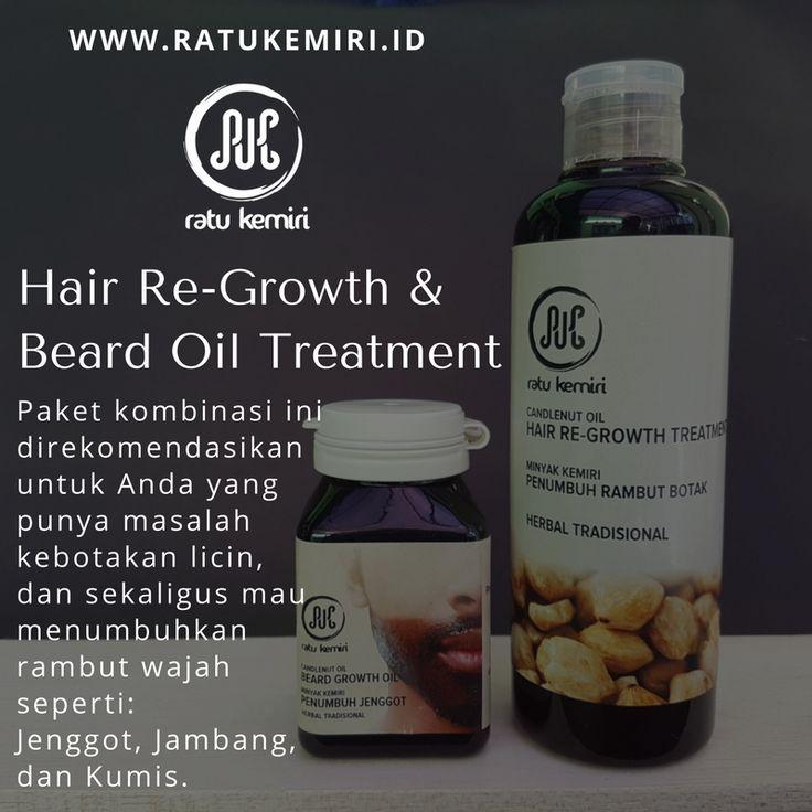 WA 0878 2338 1610, LINE @ratukemiri untuk pesan minyak penyubur rambut botak plontos dan jenggot jambang kumis. Ratu Kemiri original, tanpa bahan kimia.