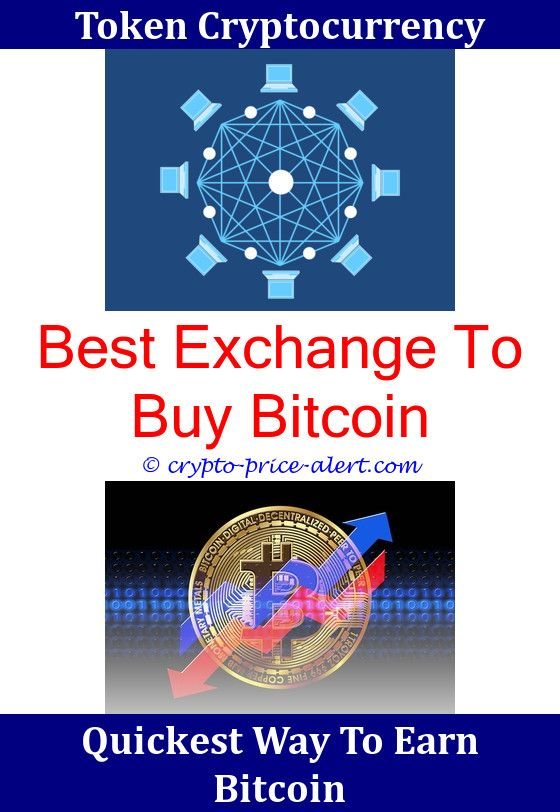 Harris Bitcoin Miner Download Usd To Ethereum — Quantum