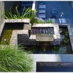 Future Pool Design Ideas Are Good And Attractive For Your Home
