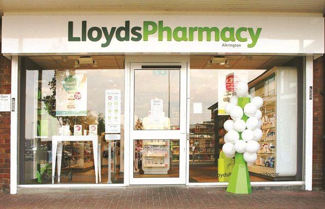 pharmacy branding - Google 검색