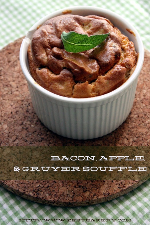 ... Souffles-Savoryl!! on Pinterest | Vietnamese spring rolls, Bacon and