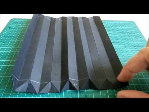 Blizzard binding album - YouTube