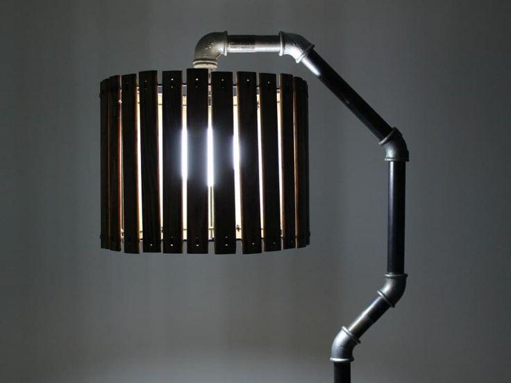 Floor Lamps Under $50 Selection - 378 Best Floor Lamps Modern & Vintage Images On Pinterest Home
