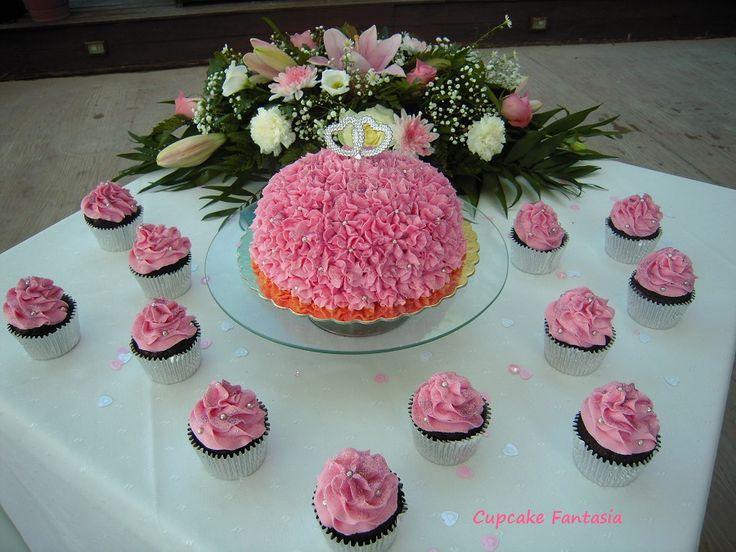 www.zante-weddings.gr