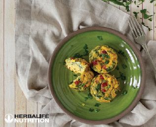 Diyet yapanlar için pratik sağlıklı ve düşük kalorili yemek tarifleri. Tariflerimizin hazırlanması son derece kolaydır.