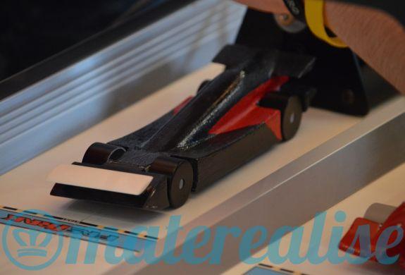 www.buildbytes.com | F1-in-Schools-Racing-Car-Materealise-sponsorship-April-2013-athens-intercontinental-greece-3d-printed-spoilers-wheels-3