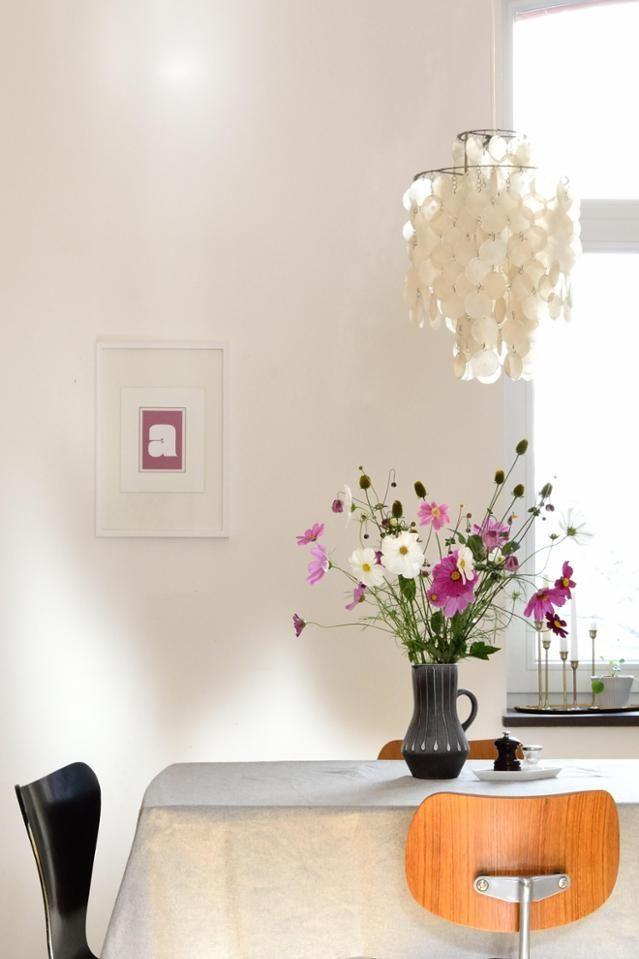 Bau Wallpapers Wallpaper Bunga Dinding