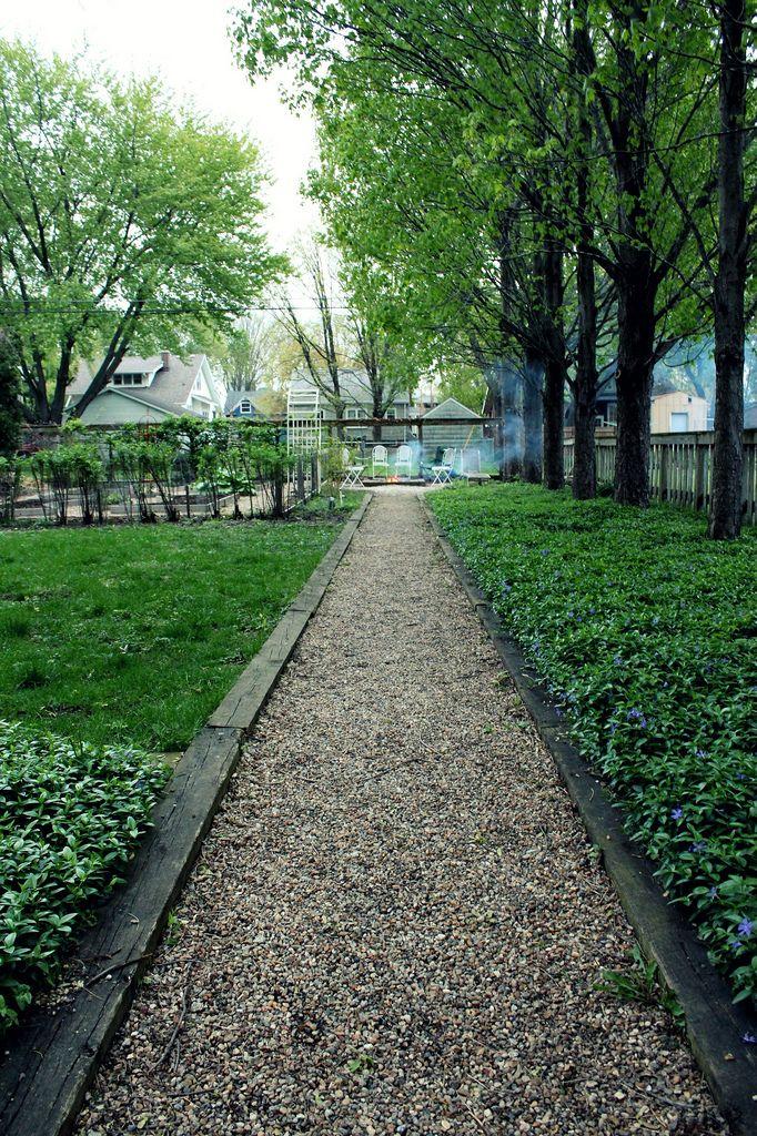 Outdoor Pathways 34 best garden pathway ideas images on pinterest | backyard ideas