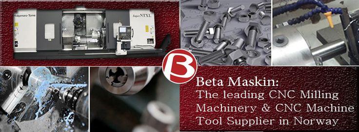 Multi-Tasking Horizontal & Vertical Products #CNC #Machine #Tool  #CNC #Milling #Machine #Suppliers