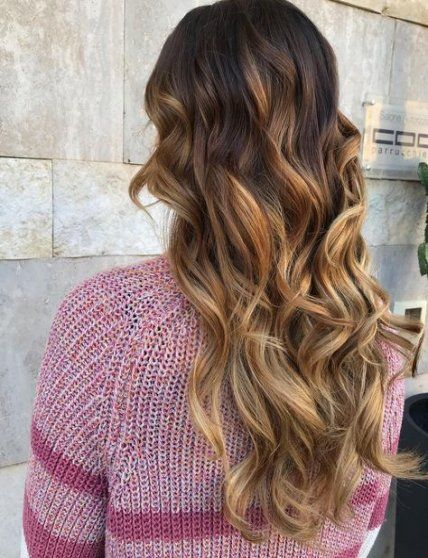 Haircut curly stylists 29 Ideas