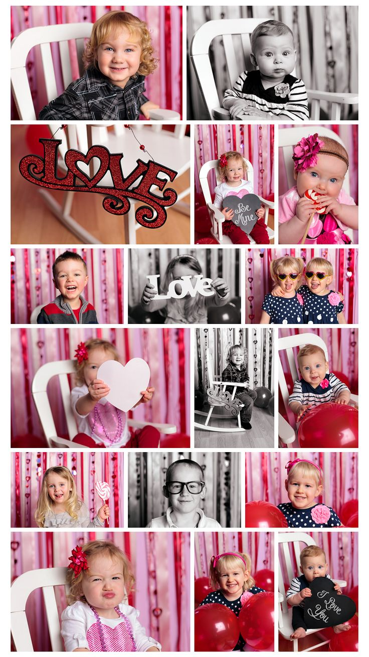 Happy Valentines Day! {Children's Photography   Victoria, B.C.} » Nicole Israel Photography   Victoria, B.C. Photographer Specializing in Family, Maternity and Newborn Photography