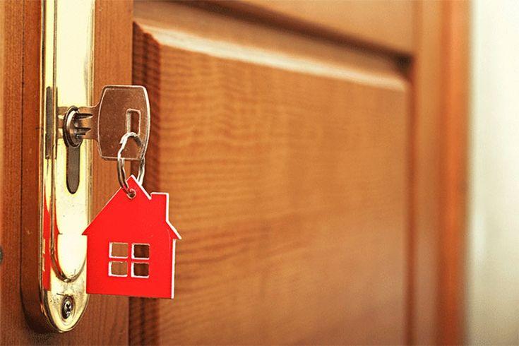 Πόσο ασφαλείς είναι οι κλειδαριές ασφαλείας