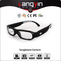 Langzhiyin spy video camera glasses with hidden video camera 720P glasses high performance wireless hidden camera glasses https://app.alibaba.com/dynamiclink?touchId=60374483716