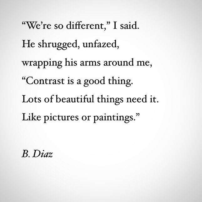 Pin By Author B Diaz On Love Poems Love Quotes Funny Quotes About Love And Relationships Passion Quotes