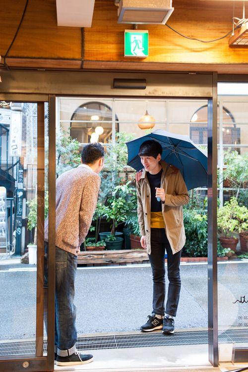 (100+) 坂口健太郎 | Tumblr