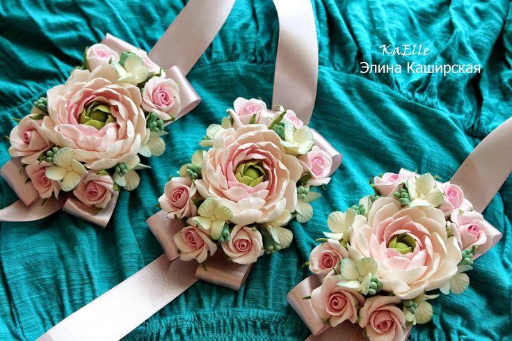 букет невесты из фоамирана: 9 тыс изображений найдено в Яндекс.Картинках