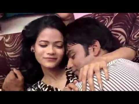 Hot Lonely Bhabhi - A Short Flim - YouTube