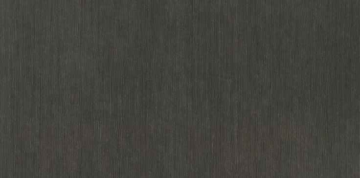 Anthracite Oak GROOVE