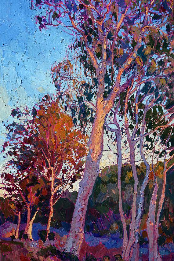 17 best images about landscape paintings breathtaking for Artworks landscape ltd