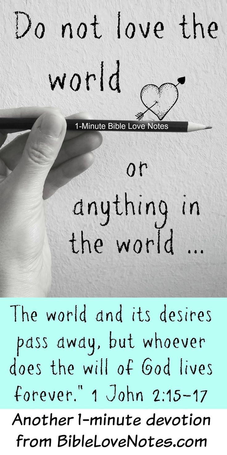 1028 best Bible Love Notes images on Pinterest