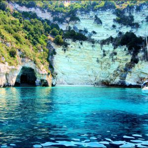 photo-of-the-week-paxoi-vasso miliou