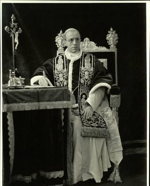 Pope Pius XII | Pope+Pius+XII.jpg