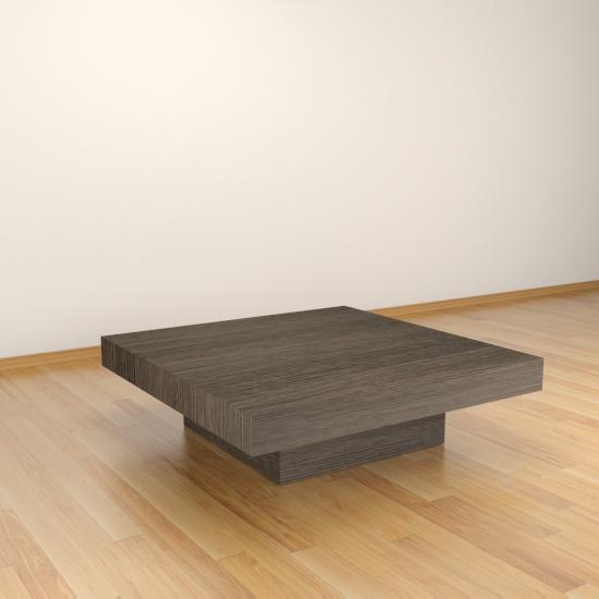 Mesa de centro multifuncional modelo tisa dise o - Mesas redondas de diseno ...