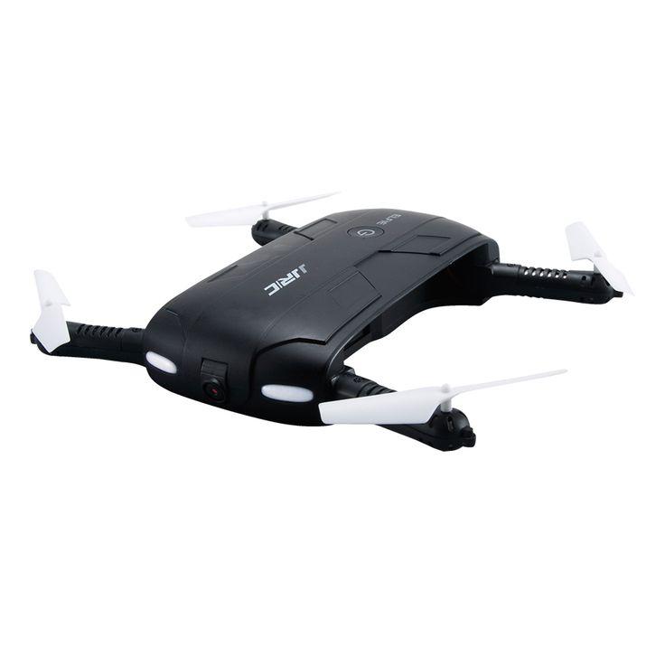 Drone JJRC H37 Elfie
