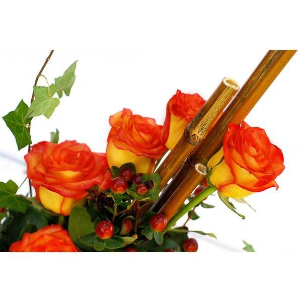 Filipino diseño exclusivo ADRIANA SATIZABAL rosas, amor, la vida y la naturaleza.