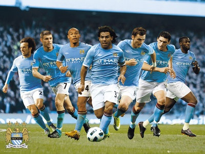 Football Betting - Google+ City 15/2 To Down Dresden - Live on #ESPN: Tue 18.00: #ManCity are 15/2 with #Skybet to defeat Dynamo Dresden 3-0 in a pre season friendly. Compare odds. #football