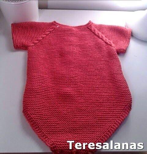 Teresalanas: IGUALES