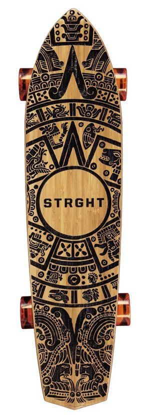 (A R T N A U) I know, I know. Weird that I'd want one, but I kind of do!