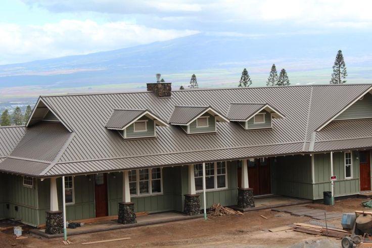 22 best shouse images on pinterest pole barns metal for Shouse homes