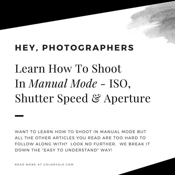 how to change shutter speed nikon camera