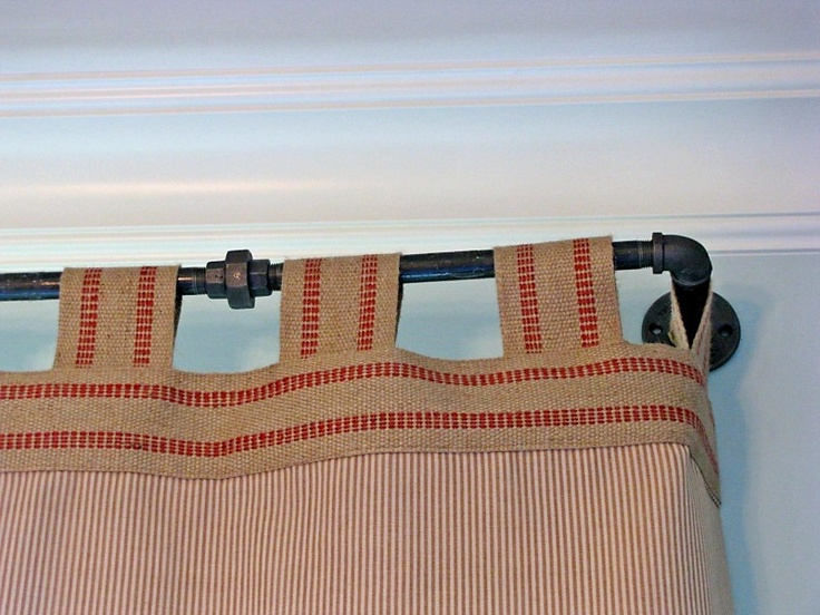 120 Best Upholster It Myself Images On Pinterest